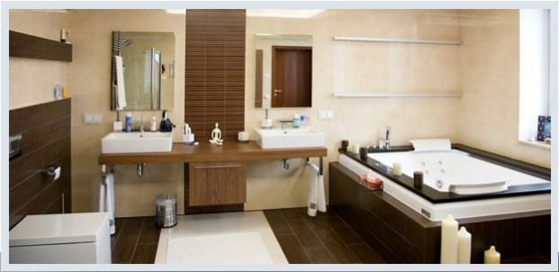 bath remodeling contractor la crosse wi