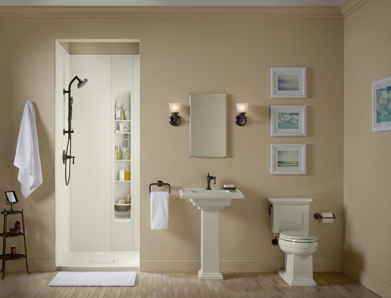 Featured Products Bath Fixerbath Fixer